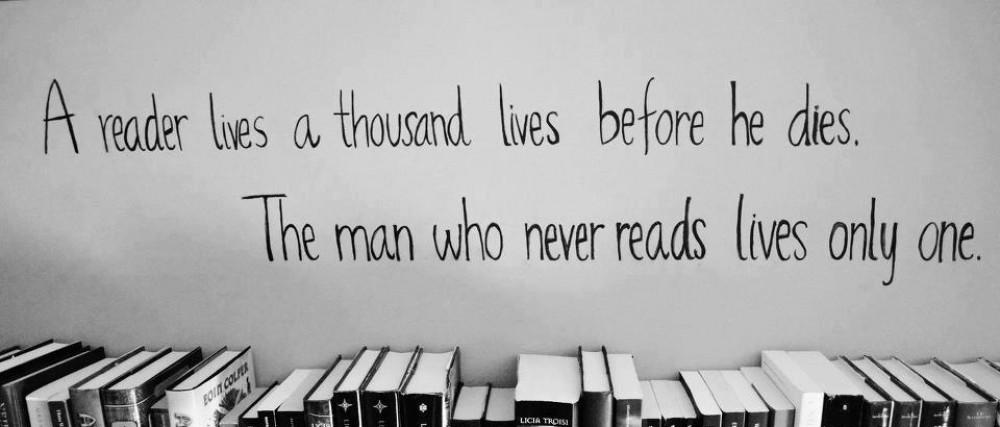 Blog de Literatura de 2° y 4°